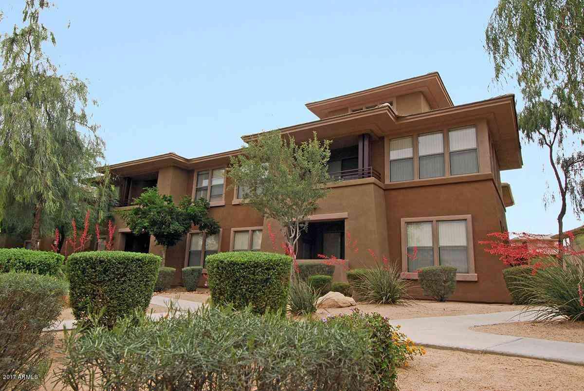 20100 N 78TH Place #1041, Scottsdale, AZ, 85255,