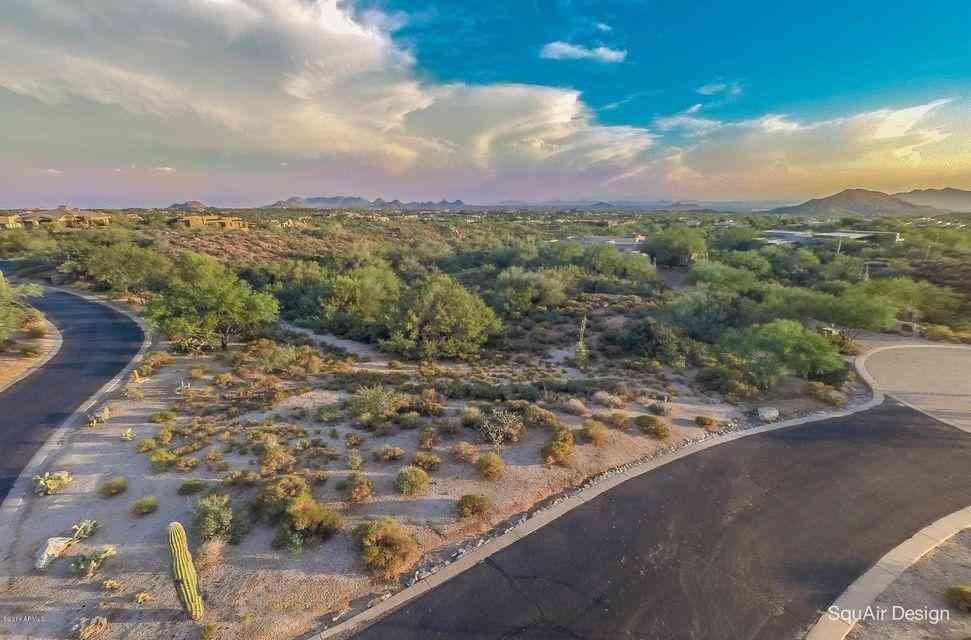 10935 E FALLING STAR Drive #71, Scottsdale, AZ, 85262,