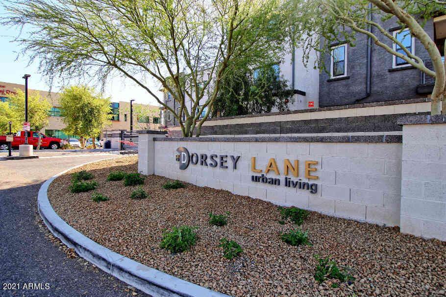 2090 S DORSEY Lane #1043, Tempe, AZ, 85282,