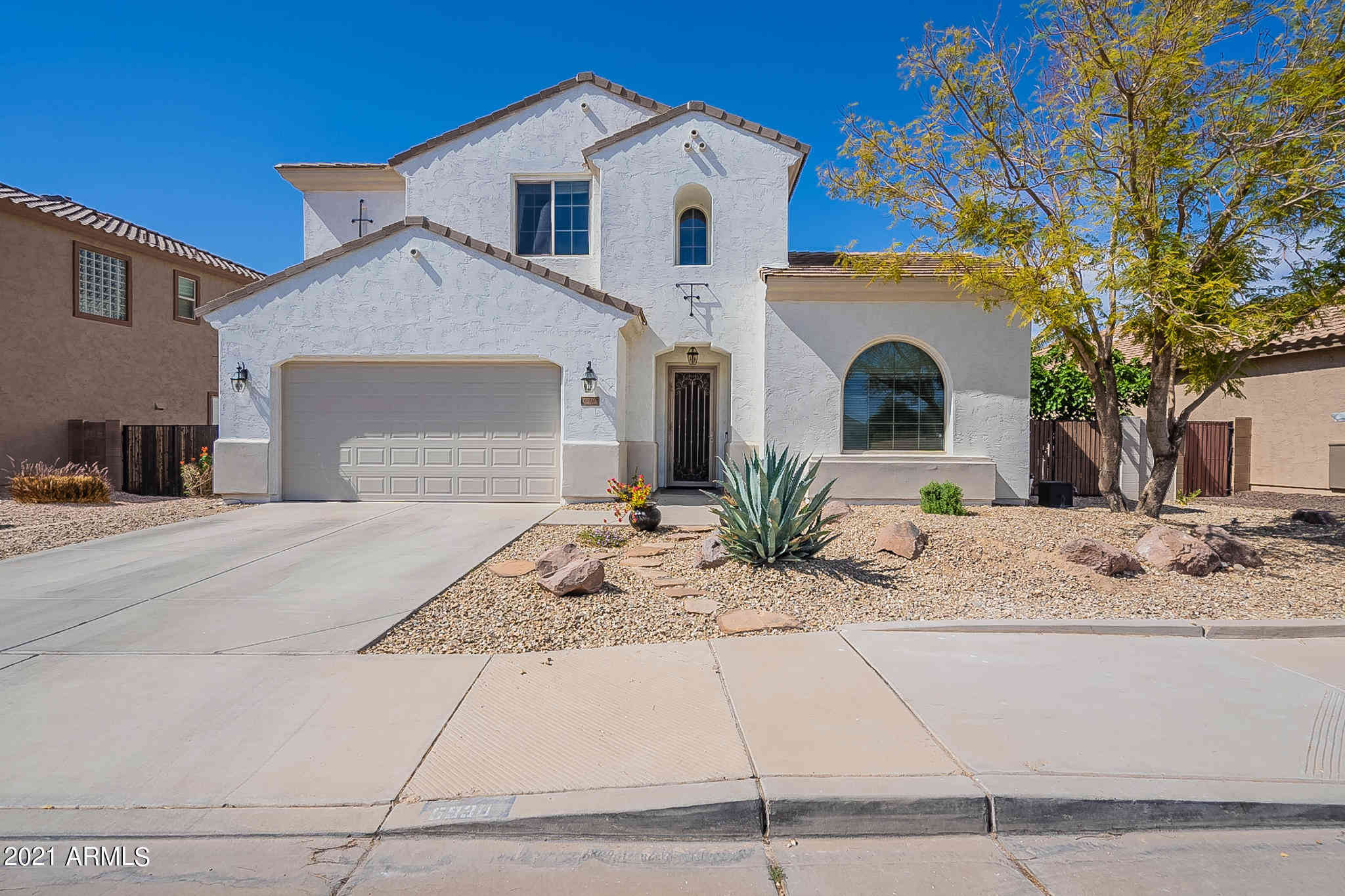 6930 S CRYSTAL Way, Chandler, AZ, 85249,