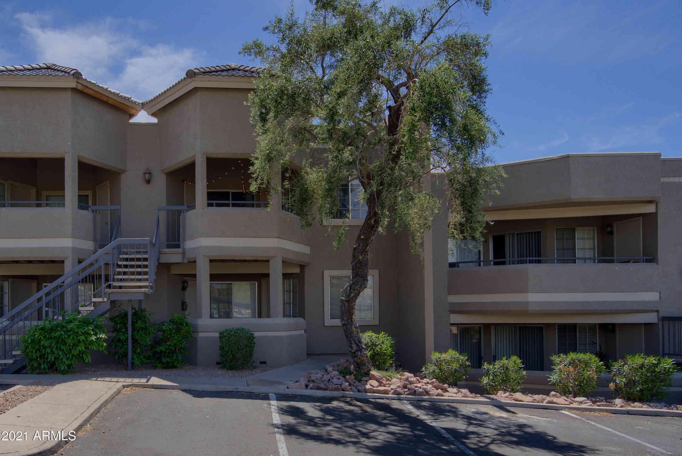 1720 E Thunderbird Road #2048, Phoenix, AZ, 85022,