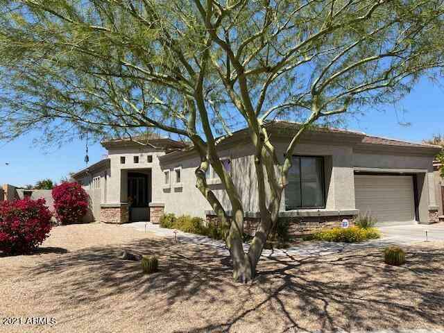 6844 S ST ANDREWS Way, Gilbert, AZ, 85298,