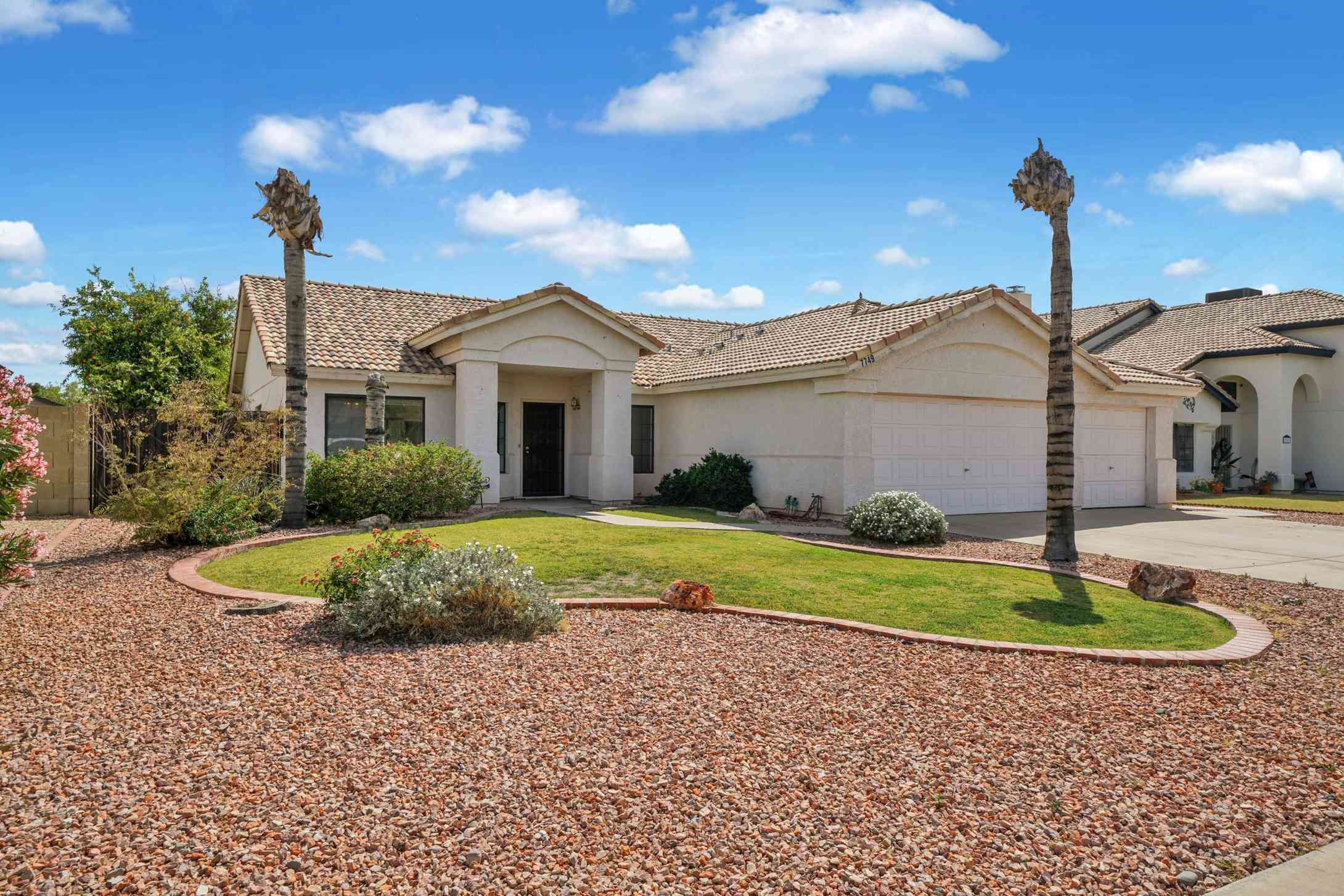 7749 W REDFIELD Road, Peoria, AZ, 85381,