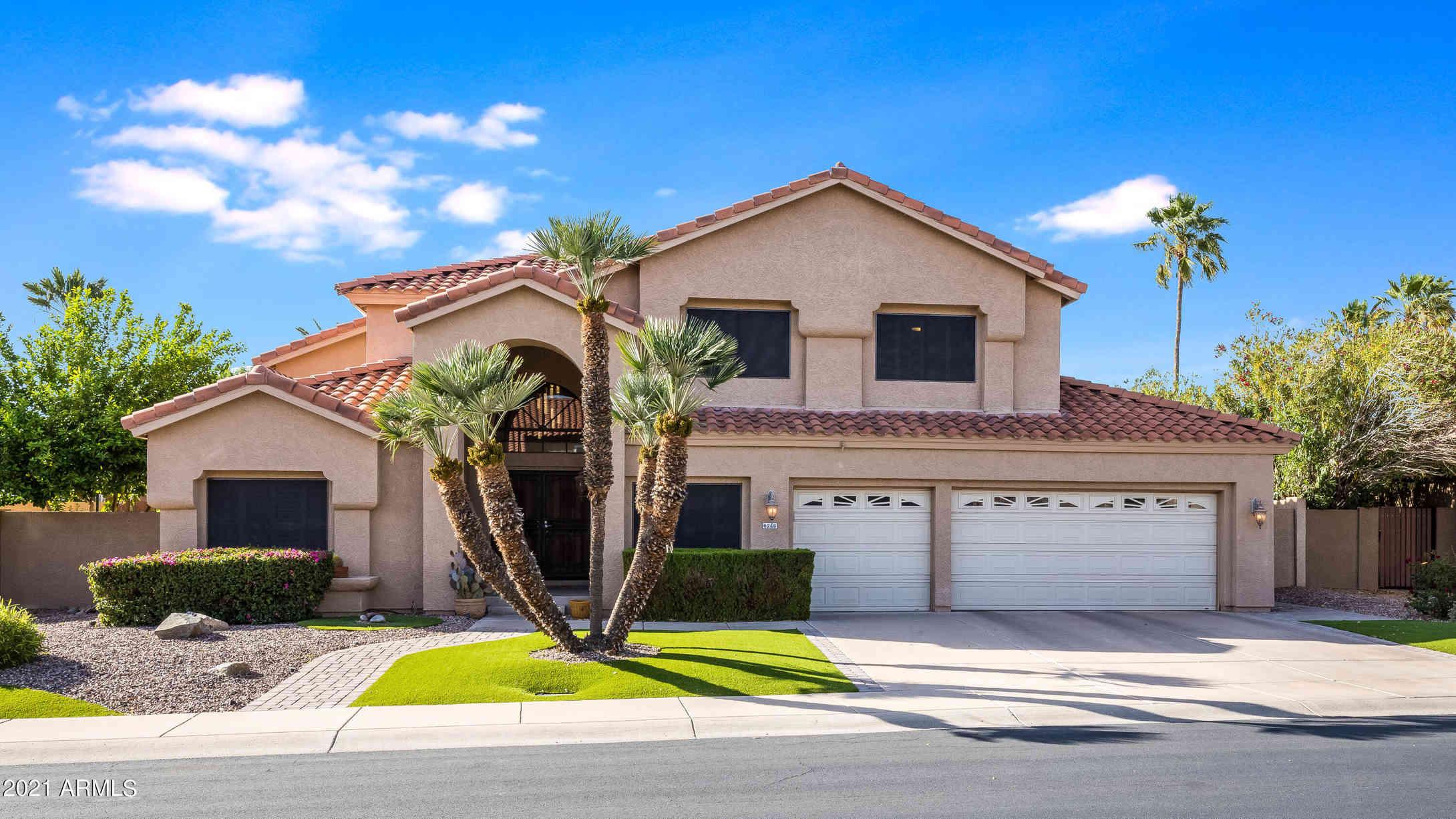 6246 E HELM Drive, Scottsdale, AZ, 85254,
