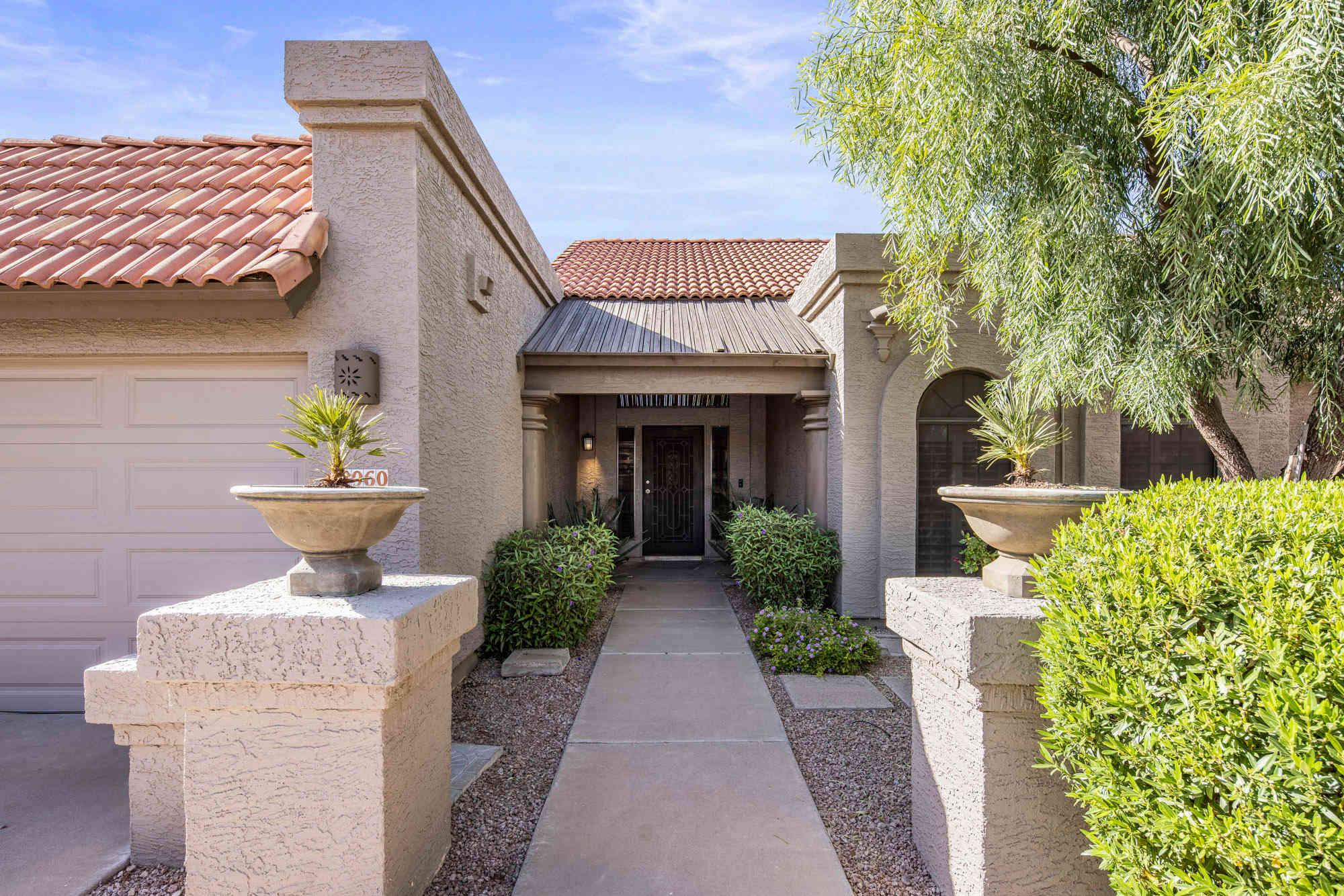 8960 E LUDLOW Drive, Scottsdale, AZ, 85260,