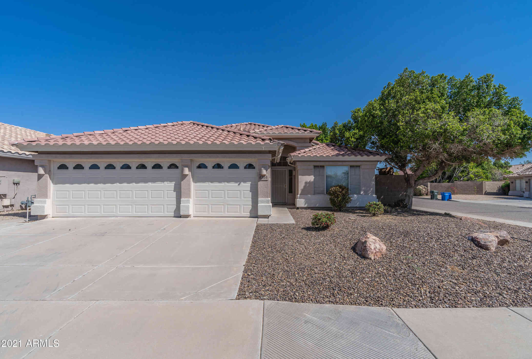 4734 E VERBENA Drive, Phoenix, AZ, 85044,