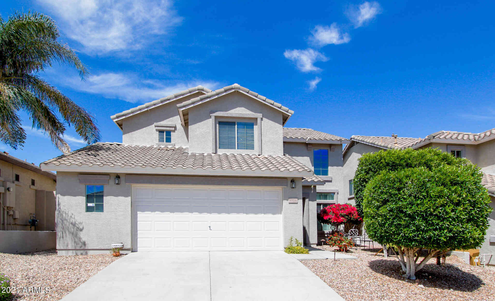 6514 W YELLOW BIRD Lane, Phoenix, AZ, 85083,