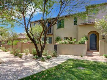 18650 N THOMPSON PEAK Parkway #1006, Scottsdale, AZ, 85255,