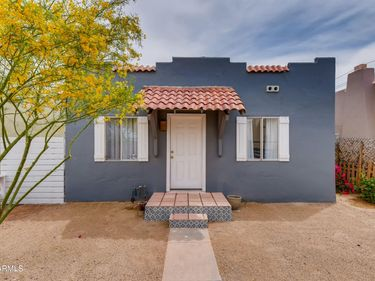 905 E MCKINLEY Street #4, Phoenix, AZ, 85006,