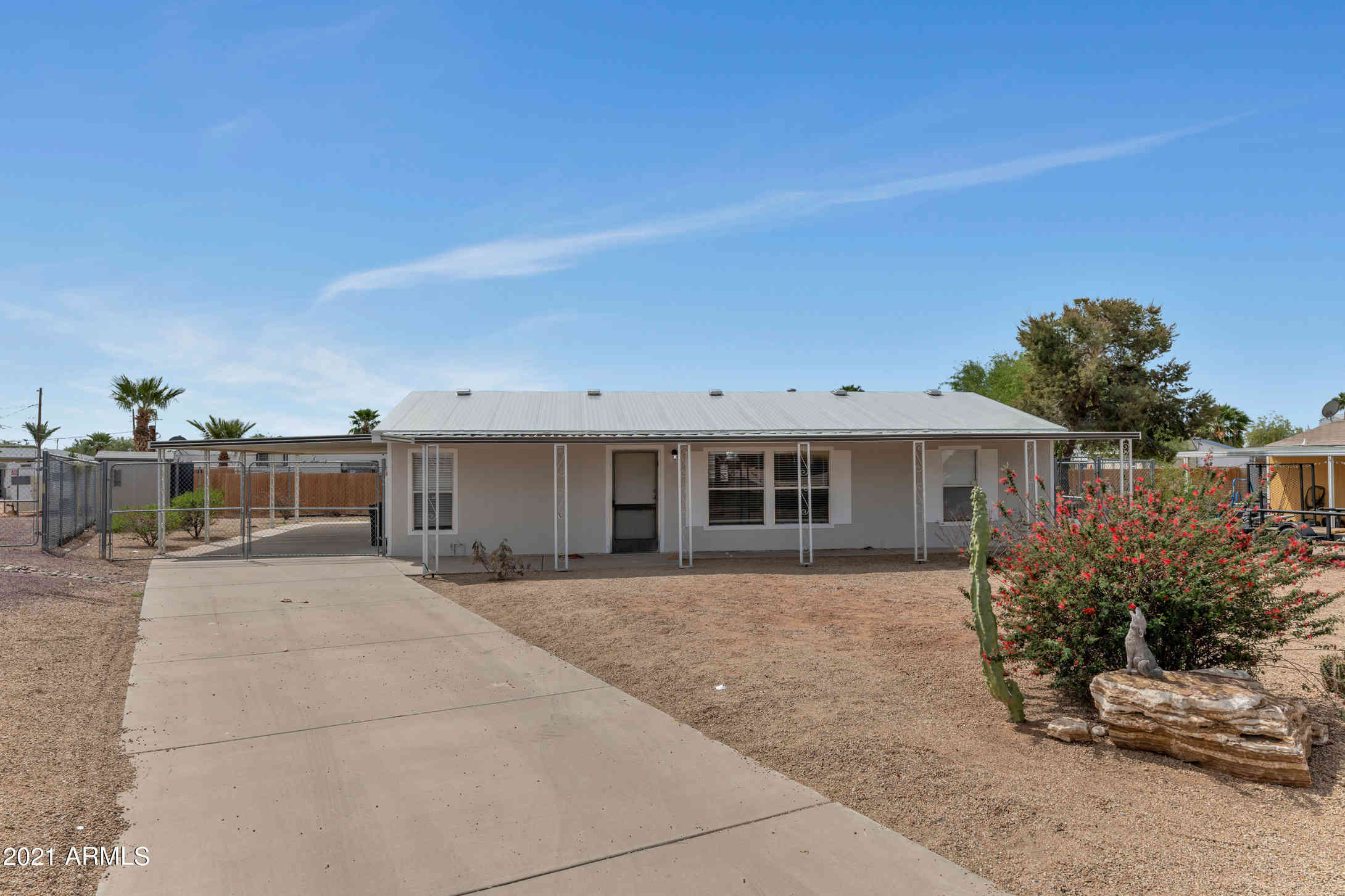 2745 W CACTUS WREN Street, Apache Junction, AZ, 85120,
