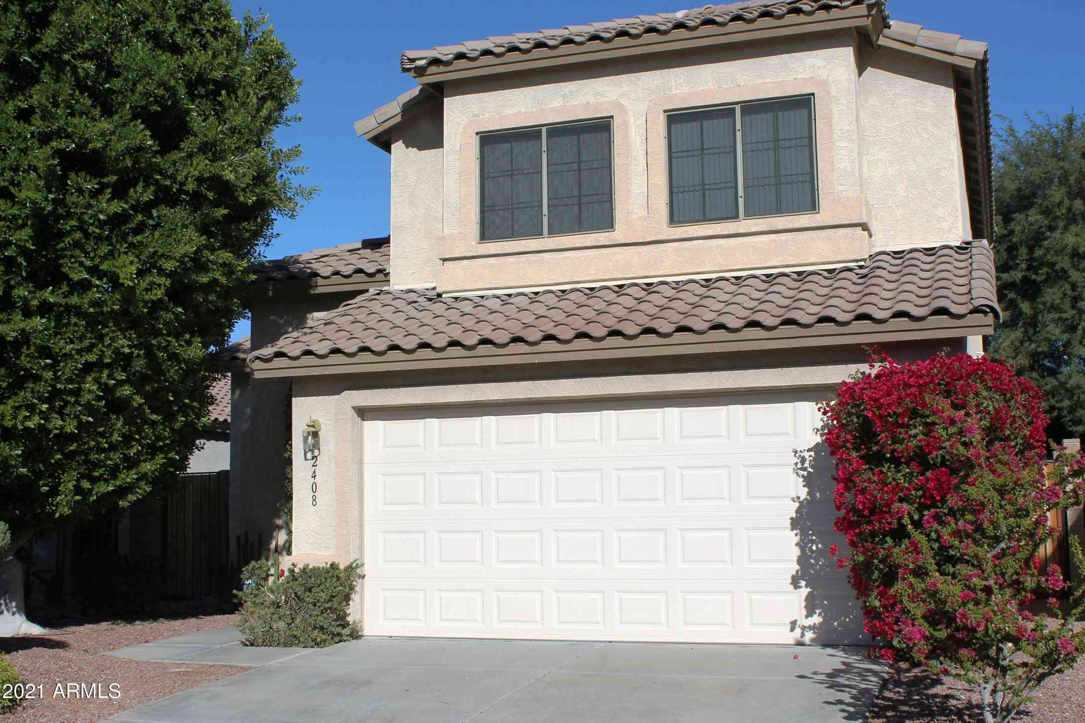 2408 E ROSEMONTE Drive, Phoenix, AZ, 85050,