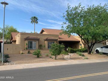 6120 E KINGS Avenue, Scottsdale, AZ, 85254,