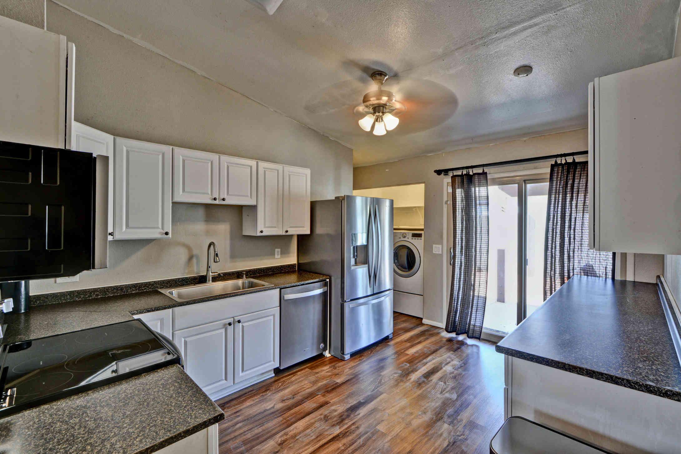 418 E WICKIEUP Lane, Phoenix, AZ, 85024,