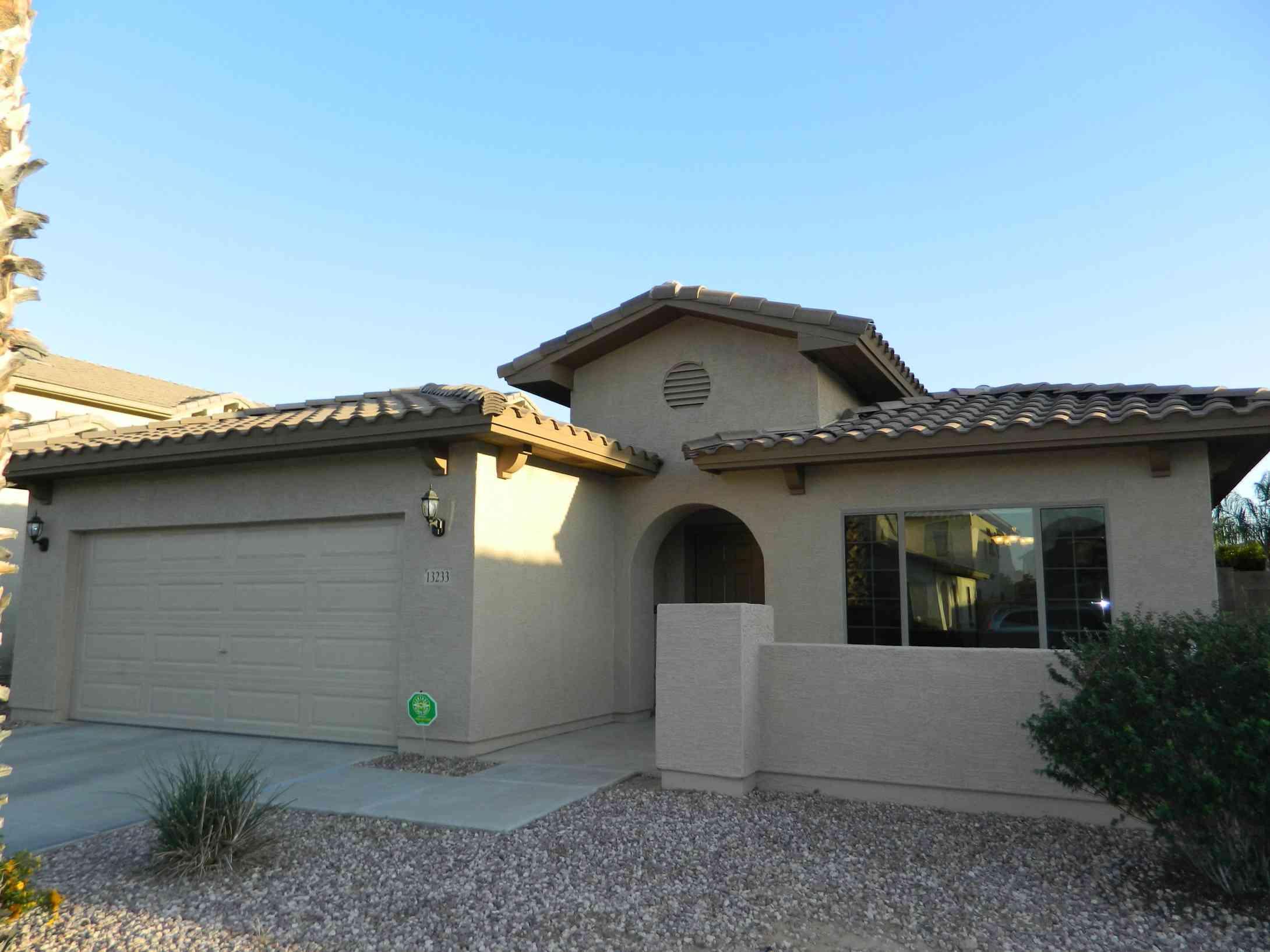 13233 W FAIRMONT Avenue, Litchfield Park, AZ, 85340,