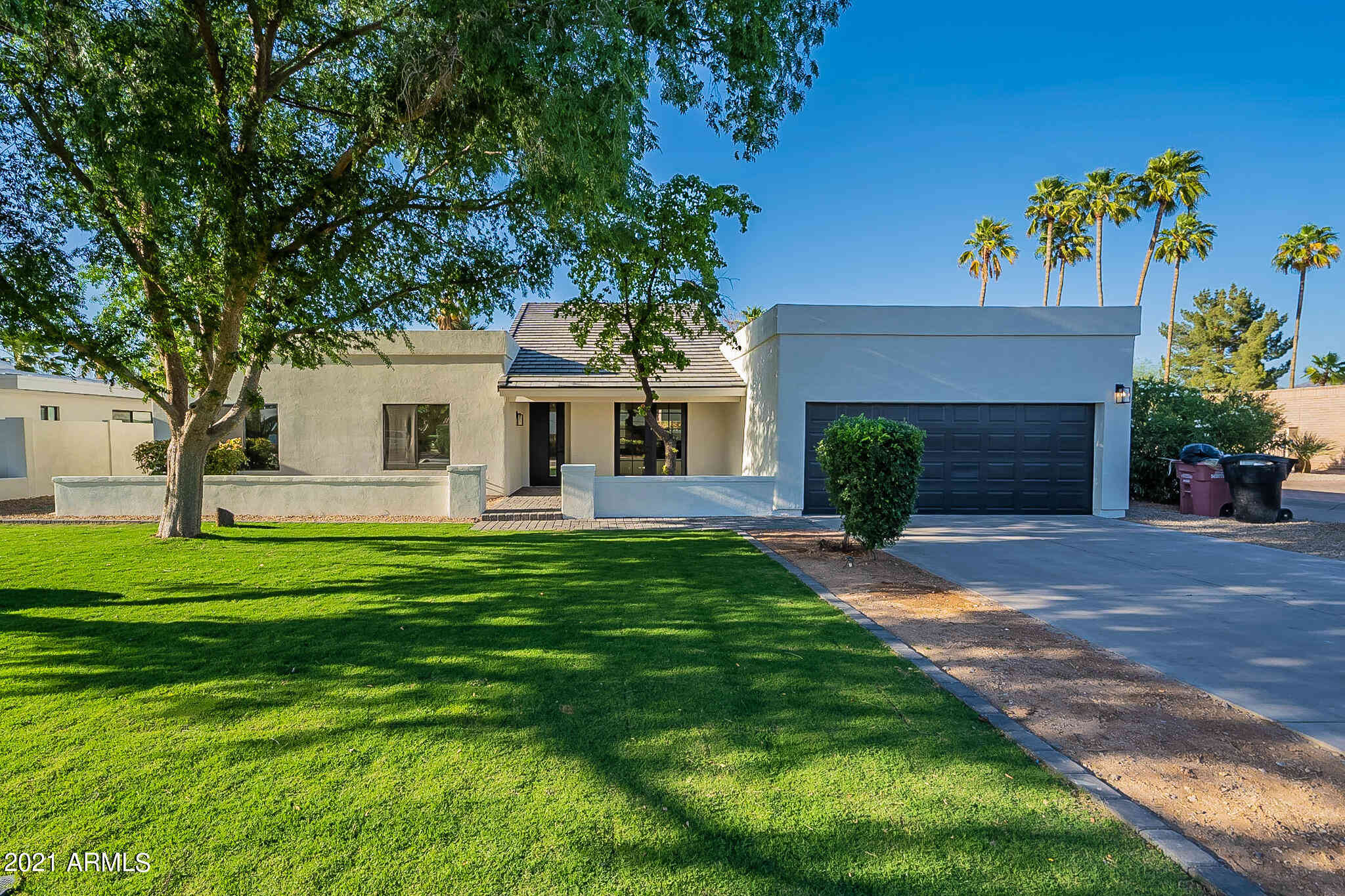 7822 E ASTER Drive, Scottsdale, AZ, 85260,