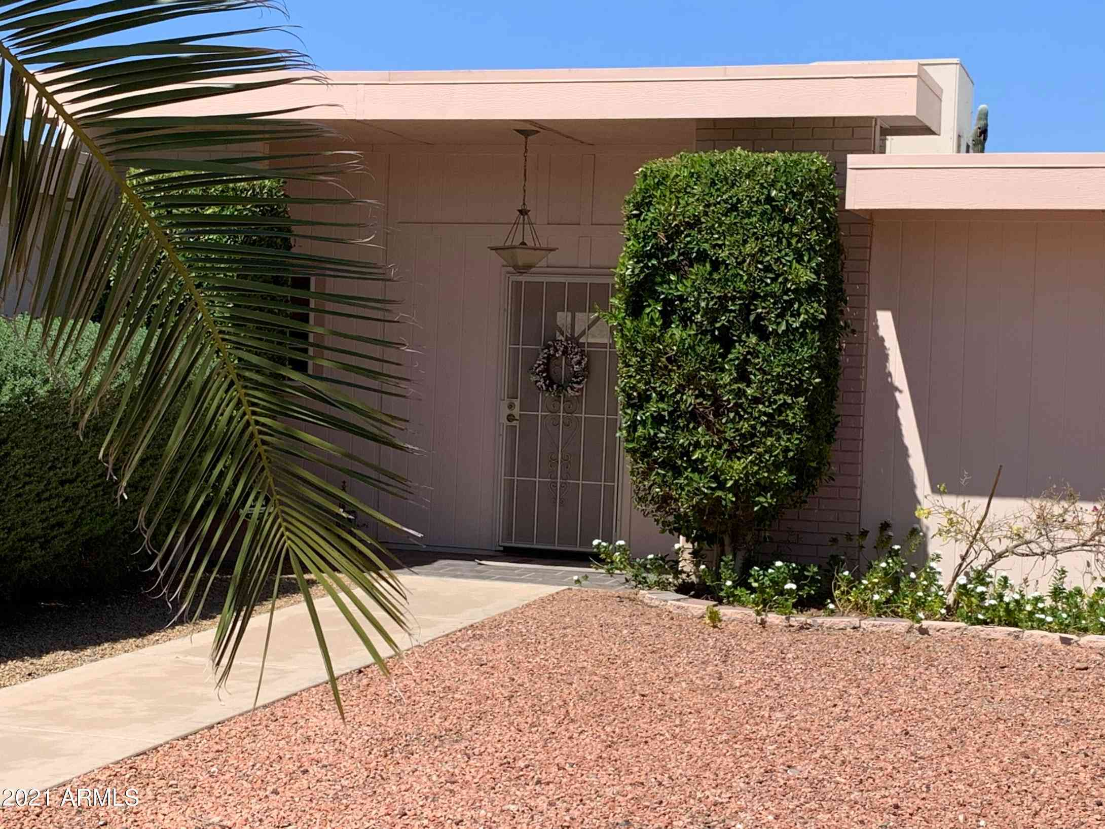 10838 W WILLOWBROOK Drive, Sun City, AZ, 85373,