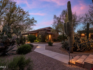 29836 N 71ST Street, Scottsdale, AZ, 85266,
