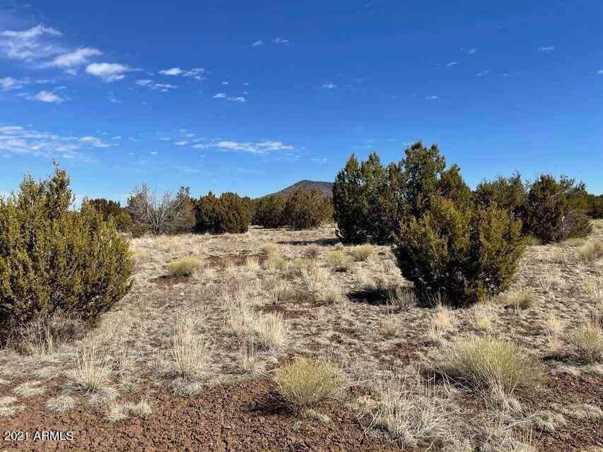 2651 E SOARING EAGLE Road #7 (A), Williams, AZ, 86046,