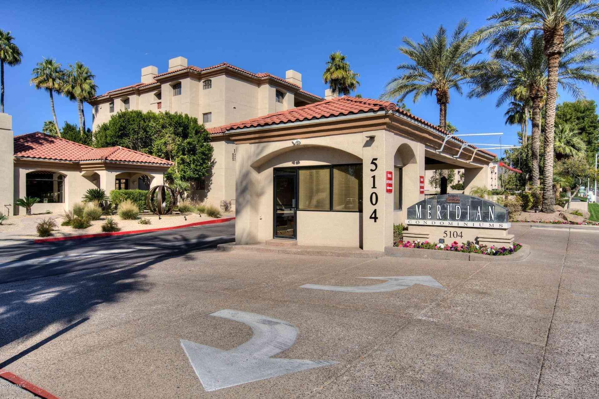 5104 N 32ND Street #147, Phoenix, AZ, 85018,