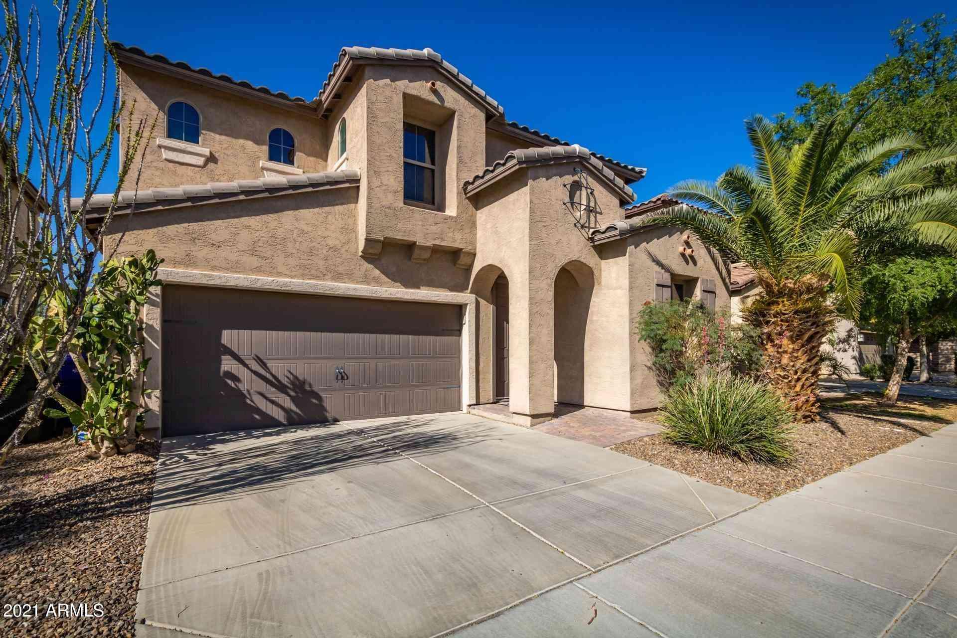 3278 E MORNING STAR Lane, Gilbert, AZ, 85298,