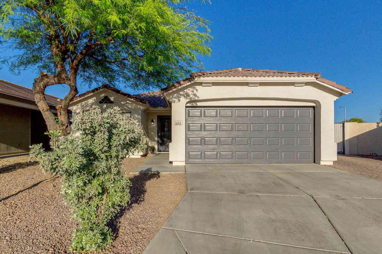 2113 S 99TH Lane, Tolleson, AZ, 85353,