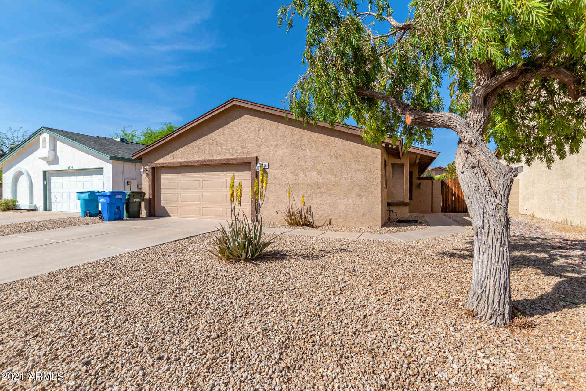 6854 E Kathleen Road, Scottsdale, AZ, 85254,