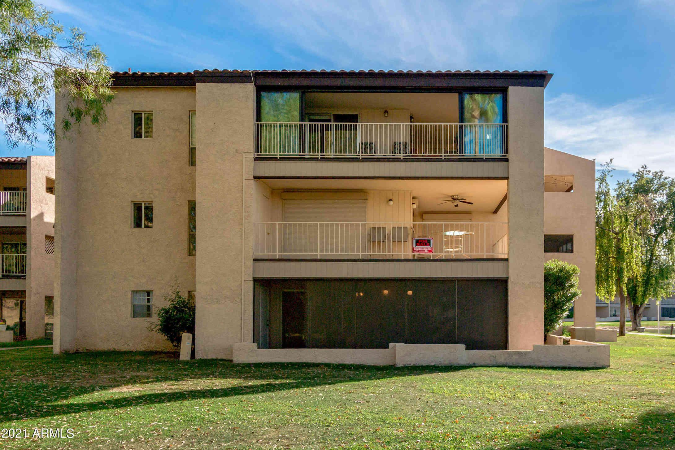11042 N 28TH Drive #133, Phoenix, AZ, 85029,
