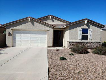 12340 W MYRTLE Avenue, Glendale, AZ, 85307,