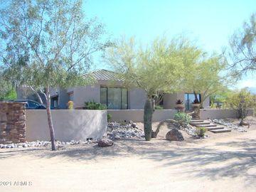 Undisclosed Address, Scottsdale, AZ, 85255,