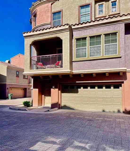 3935 E ROUGH RIDER Road #1044, Phoenix, AZ, 85050,
