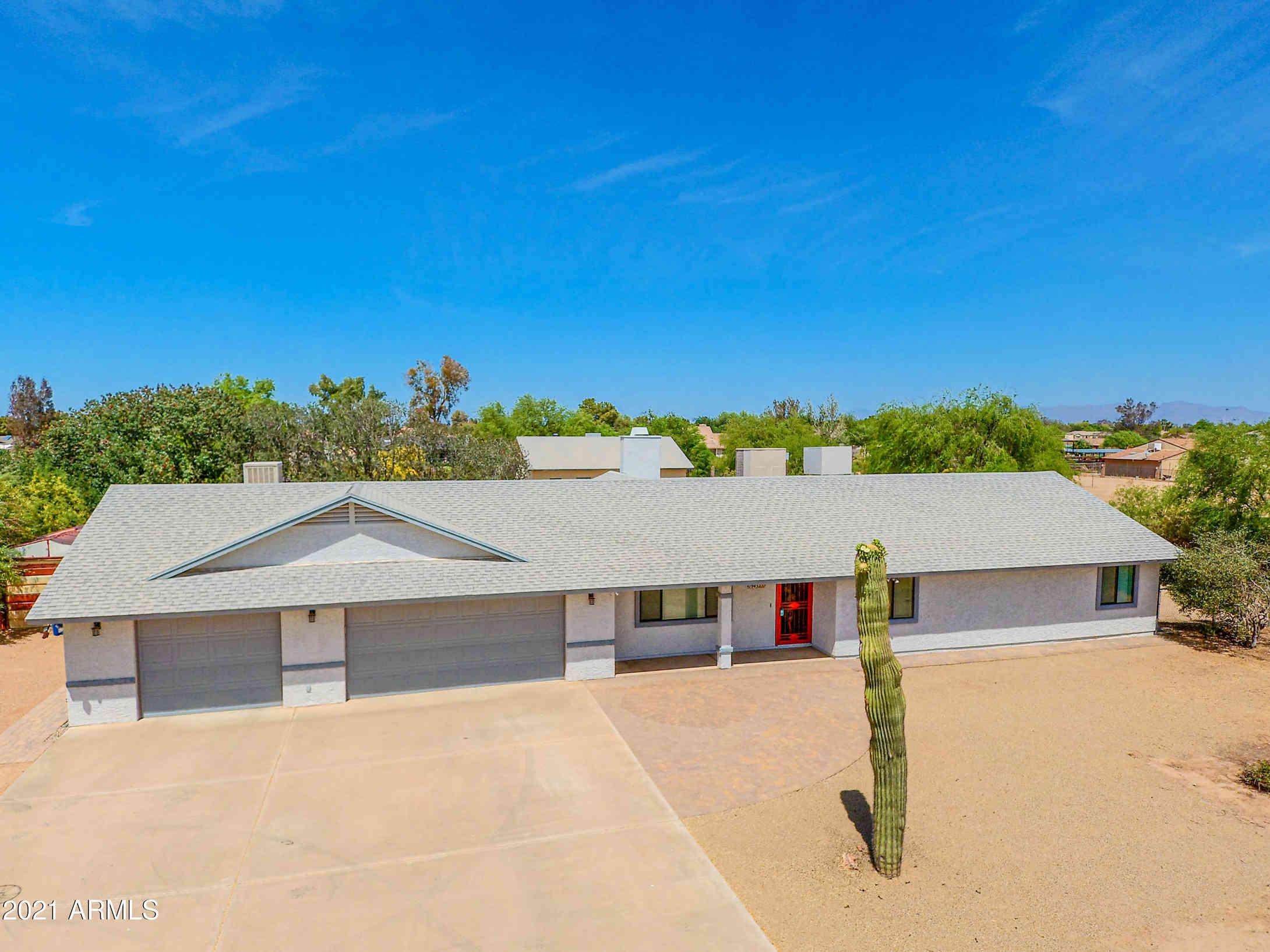19432 E CLOUD Road, Queen Creek, AZ, 85142,