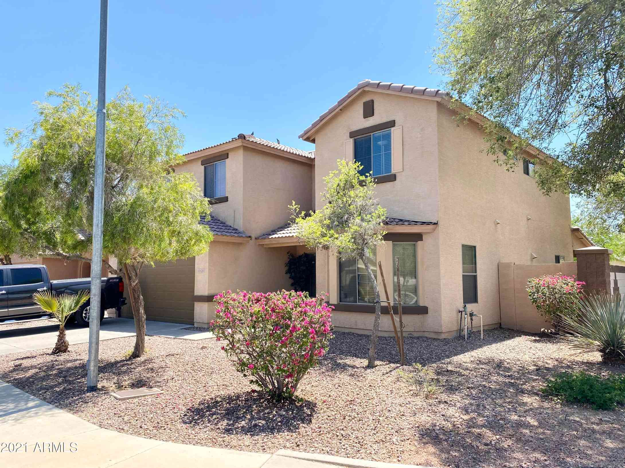 11233 W ELM Lane, Avondale, AZ, 85323,