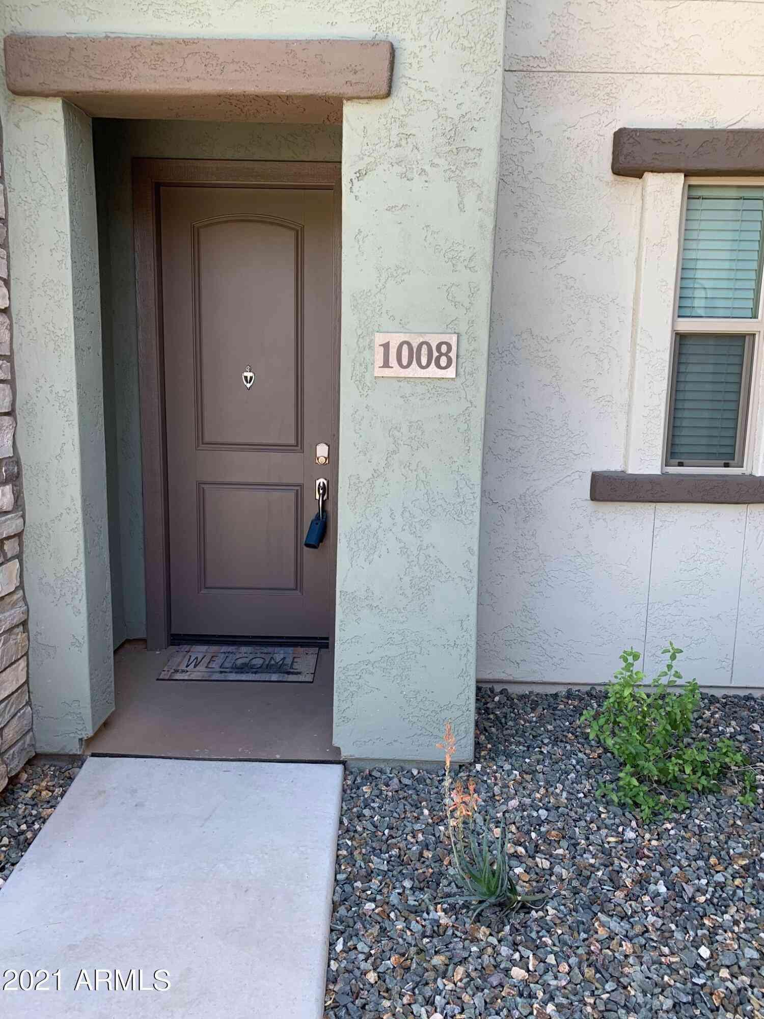 5100 E Rancho Paloma Drive #1008, Cave Creek, AZ, 85331,