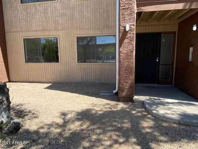 3810 N MARYVALE Parkway #1026, Phoenix, AZ, 85031,