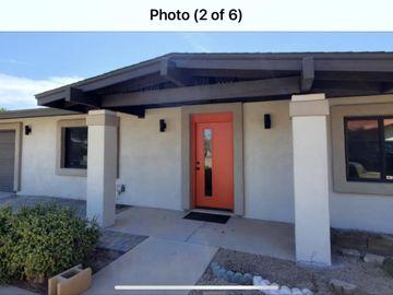 8108 E REDWING Road, Scottsdale, AZ, 85250,
