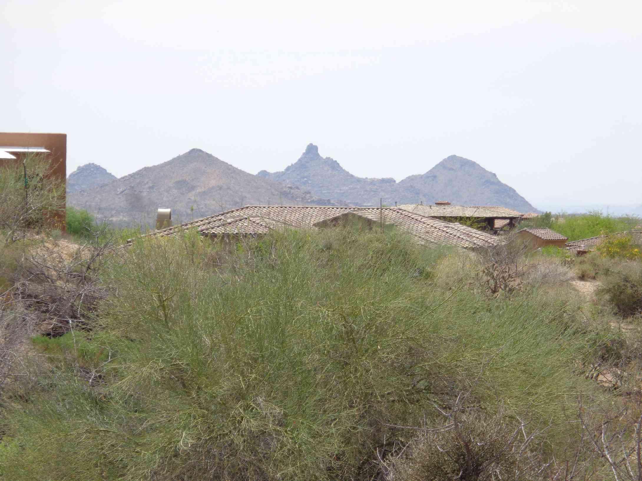 10905 E Rising Sun Drive #34, Scottsdale, AZ, 85262,