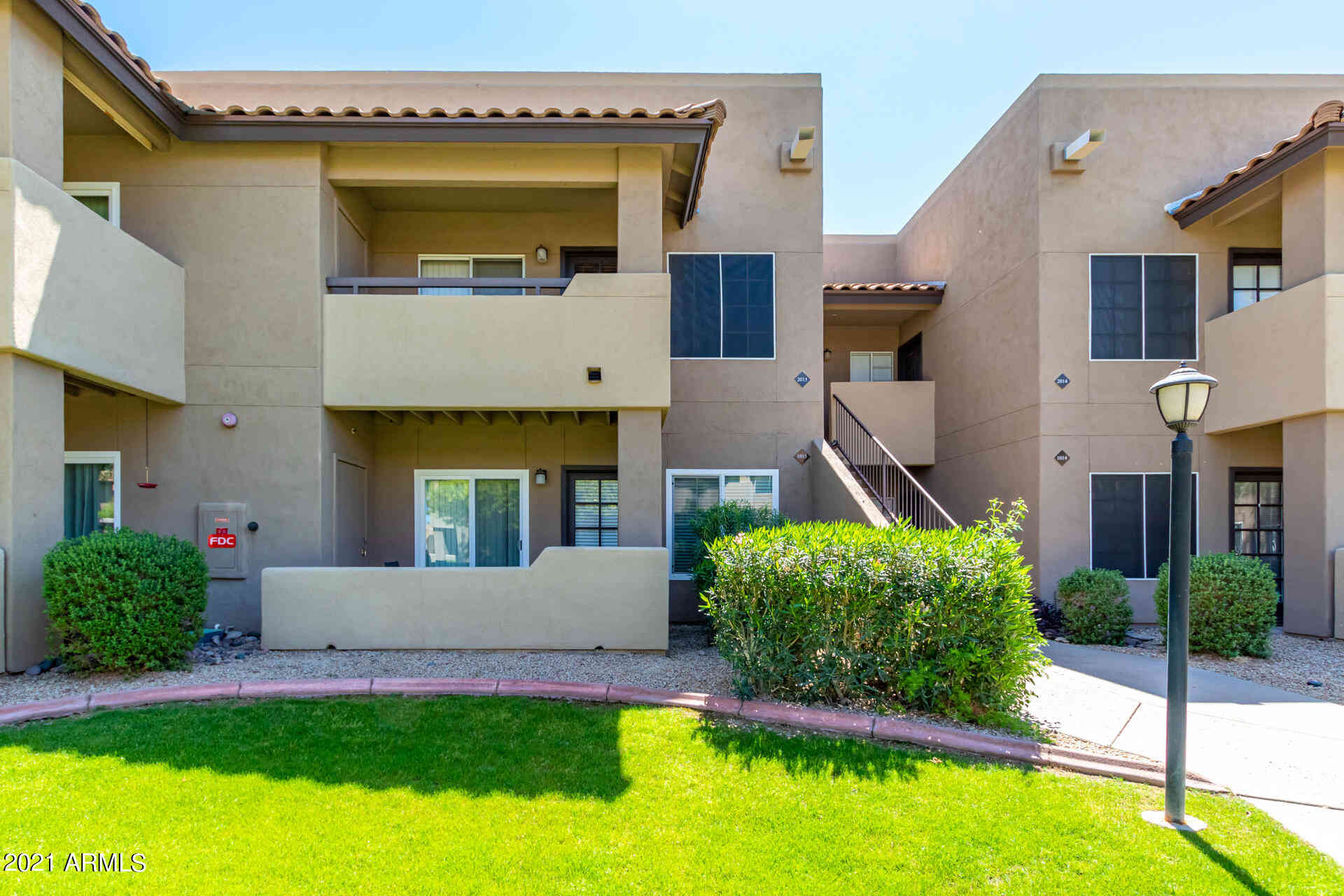9450 E BECKER Lane #1015, Scottsdale, AZ, 85260,