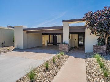 8625 E MONTEROSA Avenue, Scottsdale, AZ, 85251,