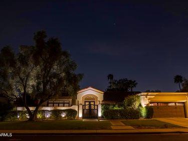 9907 E Topaz Drive, Scottsdale, AZ, 85258,