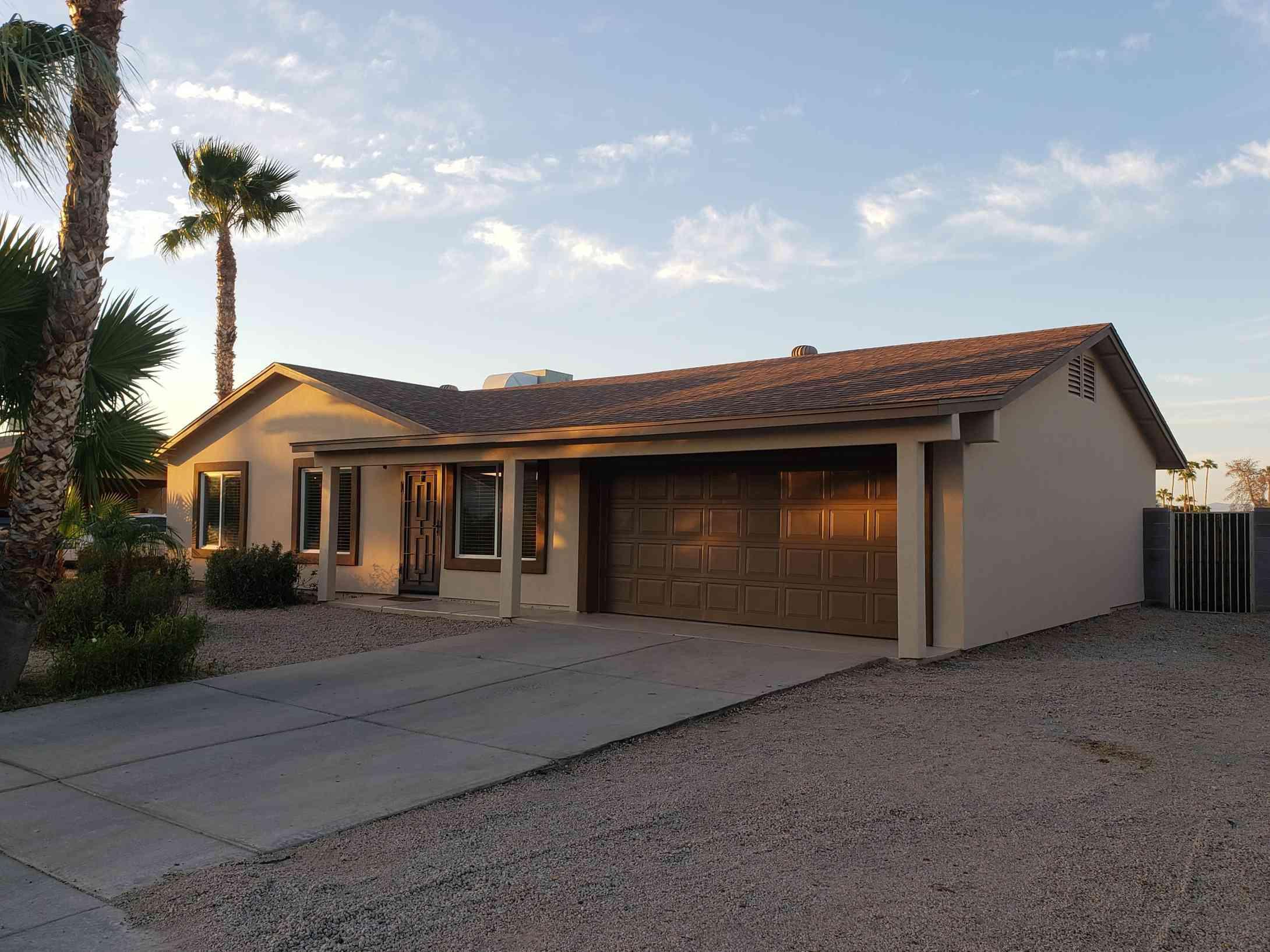 3744 E MARMORA Street, Phoenix, AZ, 85032,