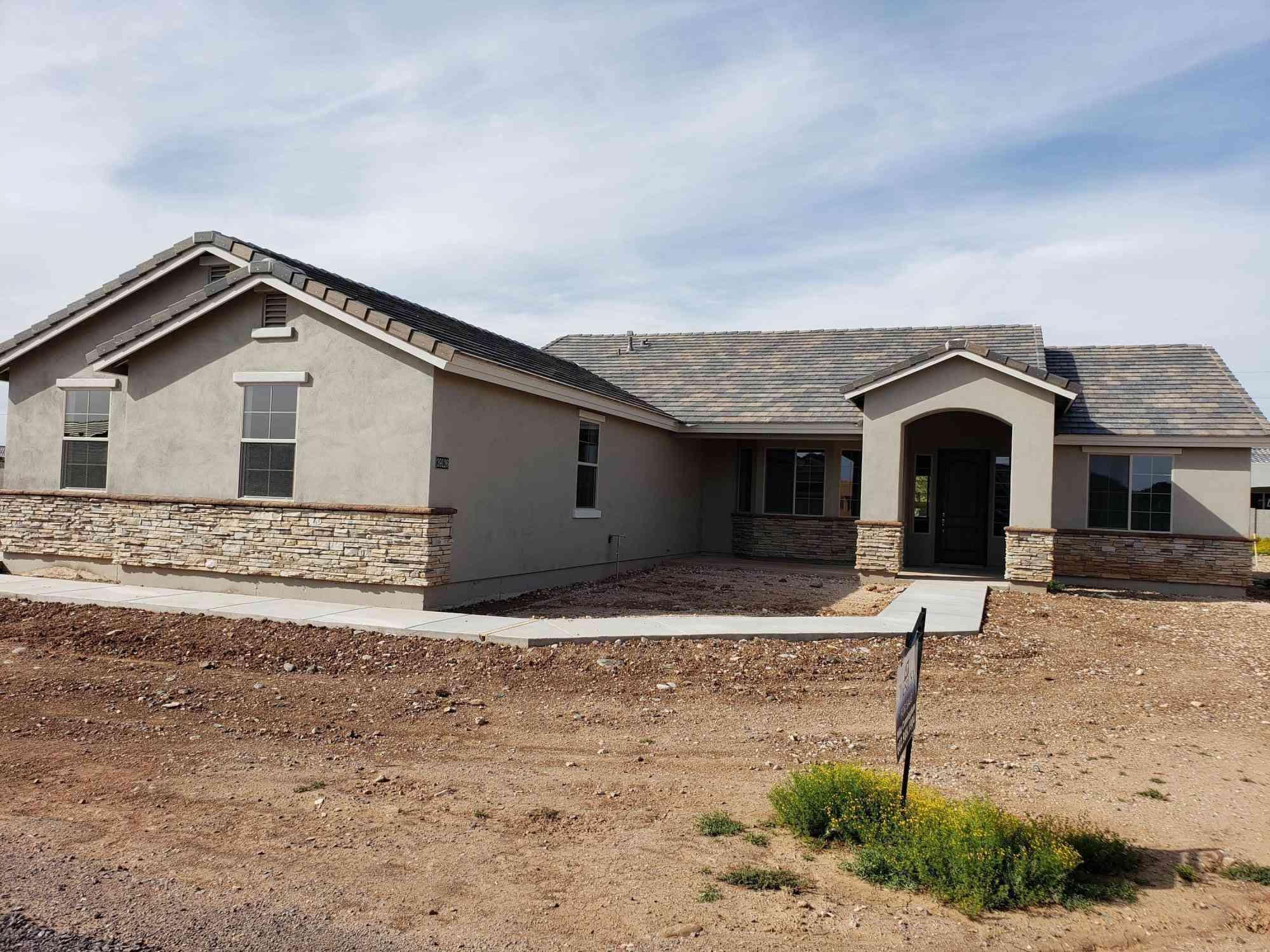 116 E Tumbleweed Drive, Phoenix, AZ, 85085,