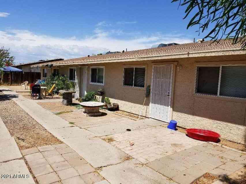 3018 E BECK Lane, Phoenix, AZ, 85032,