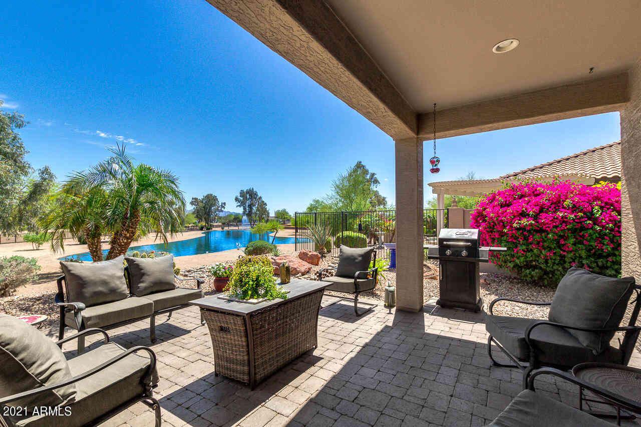 15563 W ROANOKE Avenue, Goodyear, AZ, 85395,
