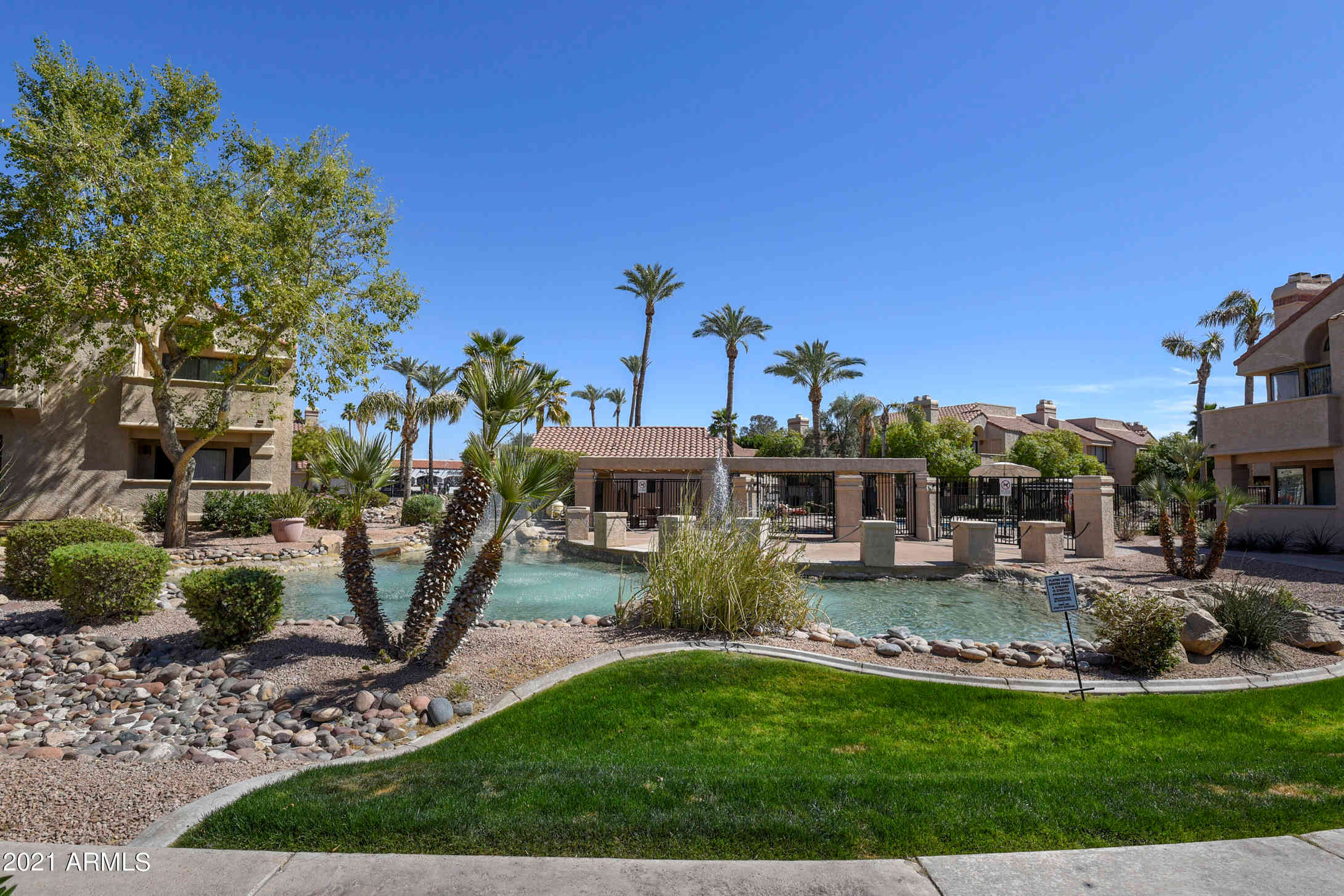 10115 E MOUNTAIN VIEW Road #1019, Scottsdale, AZ, 85258,