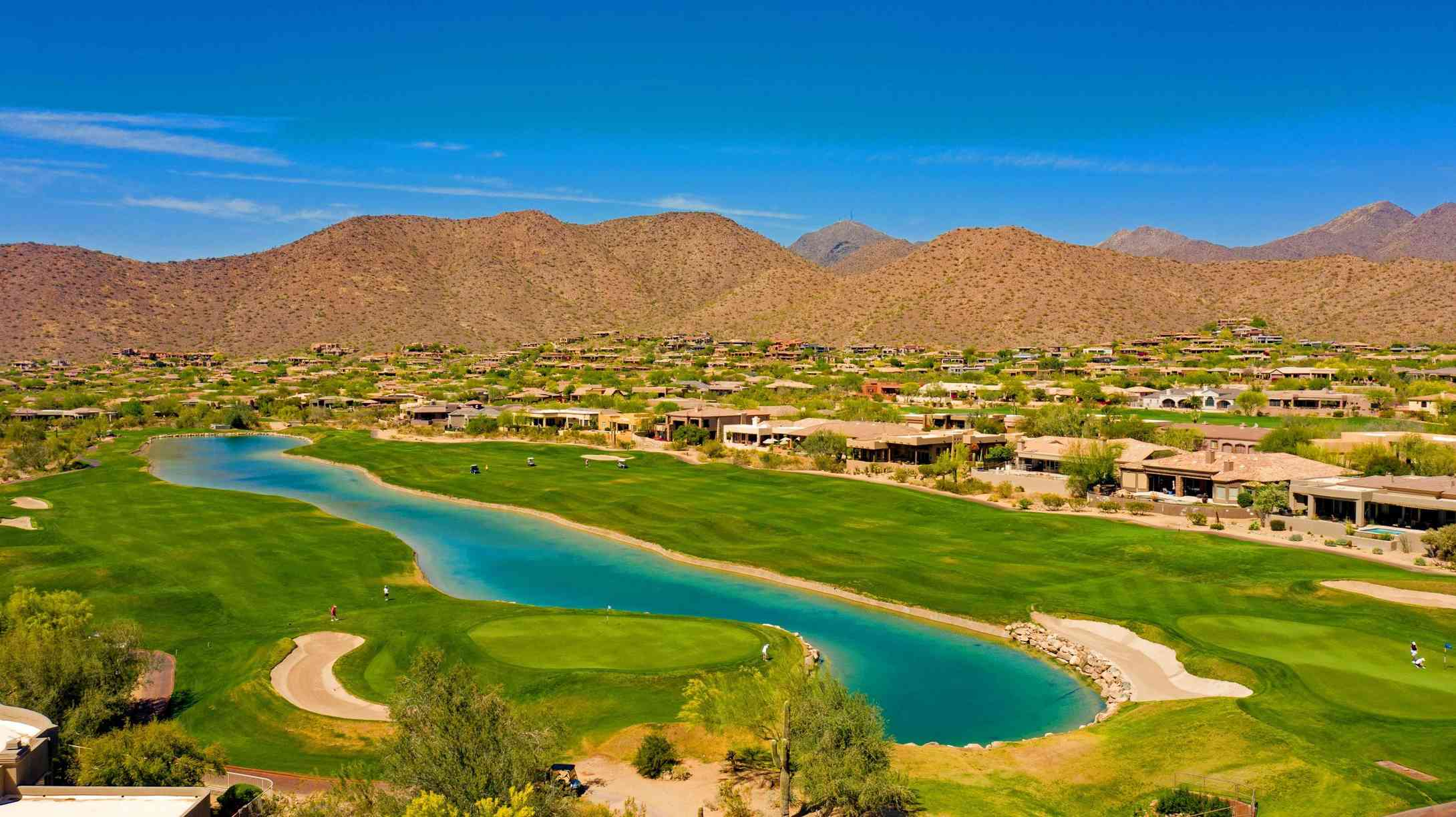 11680 E CORTEZ Drive, Scottsdale, AZ, 85259,