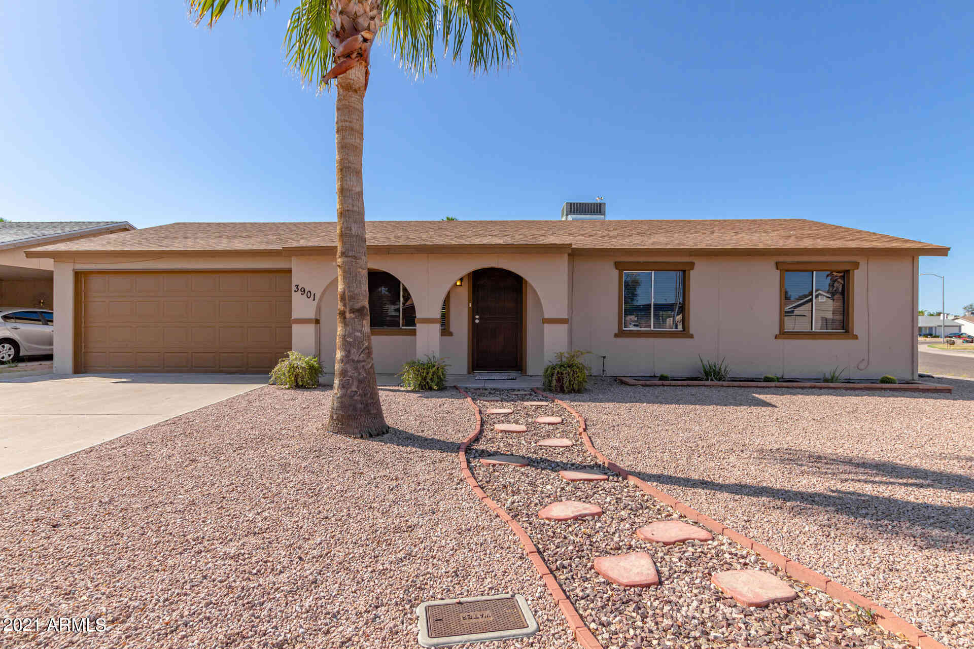 3901 E HILLERY Drive, Phoenix, AZ, 85032,