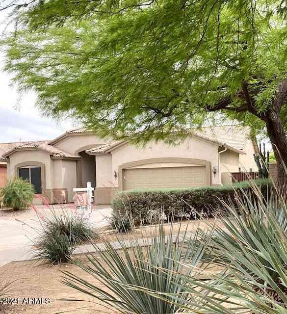 8519 E NATAL Circle, Mesa, AZ, 85209,