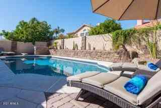 5914 E GRANDVIEW Road, Scottsdale, AZ, 85254,