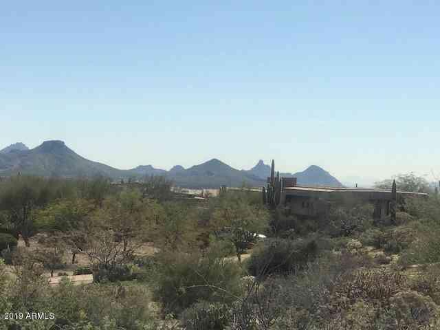 10788 E WINTER SUN Drive #64, Scottsdale, AZ, 85262,
