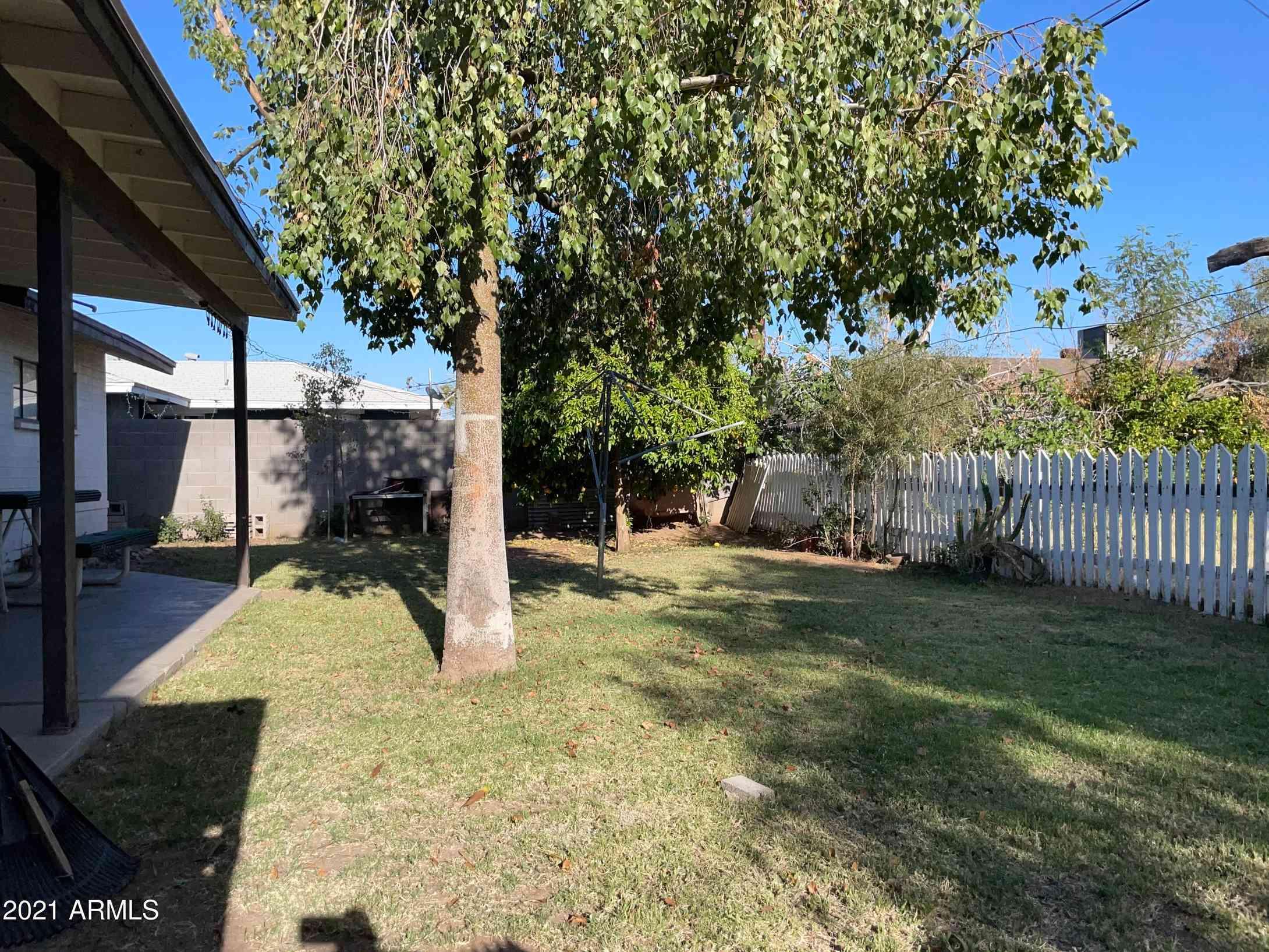 529 W University Drive, Mesa, AZ, 85201,
